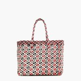 J.Crew Dragon DiffusionTM small tote bag
