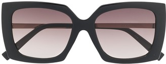 Le Specs Discomania Alt Fit sunglasses