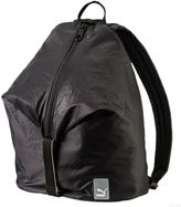 Puma Archive Women's Prime Street Backpack