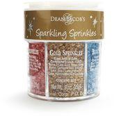 Sur La Table X-Cell Sparkling Sprinkles