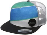 O'Neill Men's Hyperfreak Trucker