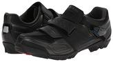 Shimano SH-M089 Men's Cycling Shoes