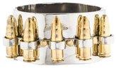 Eddie Borgo Bullet Cuff