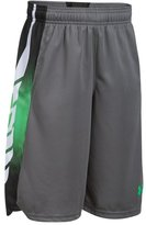 Under Armour Boys' UA Select Shorts