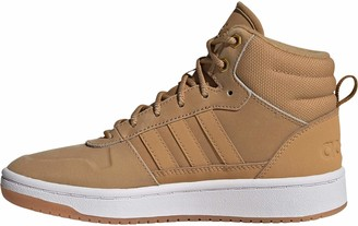 adidas Unisex Kids BLIZZARE K Basketball Shoe