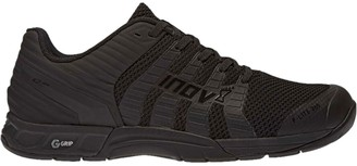 Inov-8 Inov 8 F-Lite 260 Knit Shoe - Men's