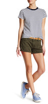 DL1961 Foster Relaxed Short