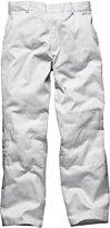 """Dickies Mens Painters Trousers (Regular) / Workwear (34"""" Waist)"""