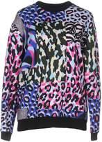 Versace Sweatshirts - Item 12027814