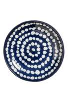 H&M Round Porcelain Soap Dish