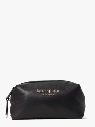 Kate Spade Everything Puffy Medium Cosmetic Case