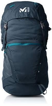 Millet Unisex's Welkin 30 Rucksack, (Orion Blue)