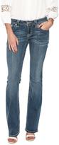 Miss Me Southwest Print Jeans