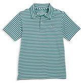 Vineyard Vines Toddler's, Little Boy's & Boy's Striped Short Sleeve Tee