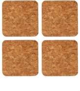 Thirstystone Gold Mine Coasters