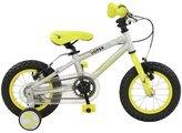 Falcon Kids 12 Inch Alloy Superlite Bike