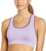 Champion Women's Freedom Seamless Racerback Sport Bra