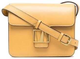 MANU Atelier mini Roxy shoulder bag