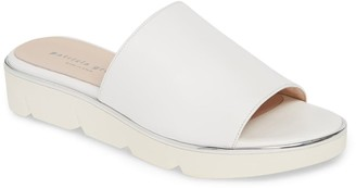 Patricia Green Callie Slide Sandal
