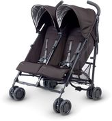 UPPAbaby G-LINK Double Stroller in Jake