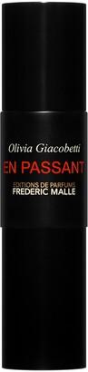 Frédéric Malle En Passant Travel Parfum Spray