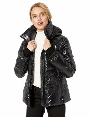 S13 Women's Gloss Kylie