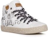 Geox Kilwi 75 High Top Sneaker