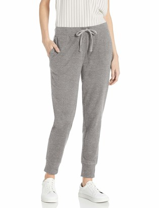 Charles River Apparel Women's Adventure Joggers