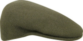Kangol Wool 504