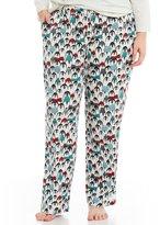 Sleep Sense Plus Penguin Sleep Pants