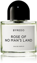 Byredo Women's Rose Of No Man's Land Eau De Parfum 100ml