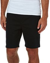 Swell Decade Shorts