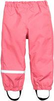 H&M Shell Pants - Pink - Kids