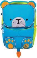 Trunki Toddlepak Backpack Blue