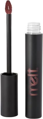 Melt Cosmetics Liquid Set Lipstick Rebound