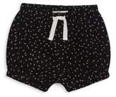 Miles Baby Baby's & Toddler's Printed Bubble Shorts