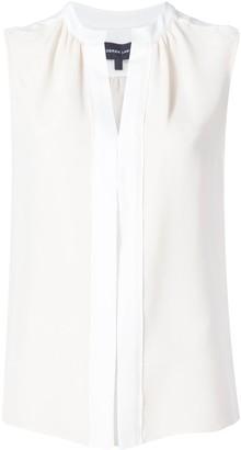 Derek Lam Kara blouse