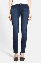 DL1961 Women's 'Grace' Straight Jeans