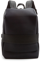 Y-3 Qasa small backpack