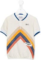 Bobo Choses Gino T-shirt