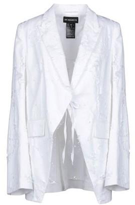 Ann Demeulemeester Suit jacket