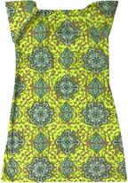 Maaji Square Neck Dress