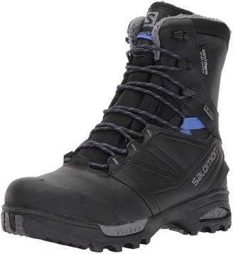 Salomon Women's Toundra Pro CSWP Snow Boots
