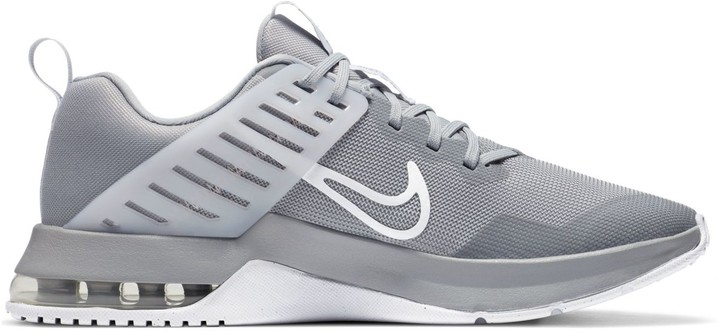 Mens Nike Strap Shoes With No Laces