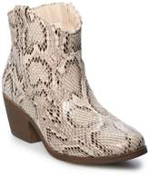 So SO Anthia Women's Ankle Boots