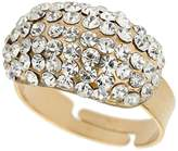 Mikey S OBLONG RING