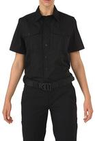 5.11 Tactical Women's Short Sleeve B-Class Stryke PDU Shirt - Tall