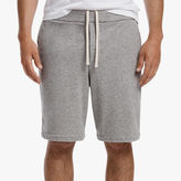 James Perse French Terry Sweatshort
