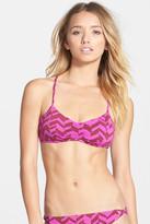 Billabong Blushing Babe Bikini Top