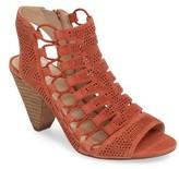 Vince Camuto Women's Esray Sandal